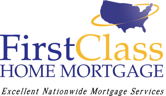 Utah Mortgage Resource